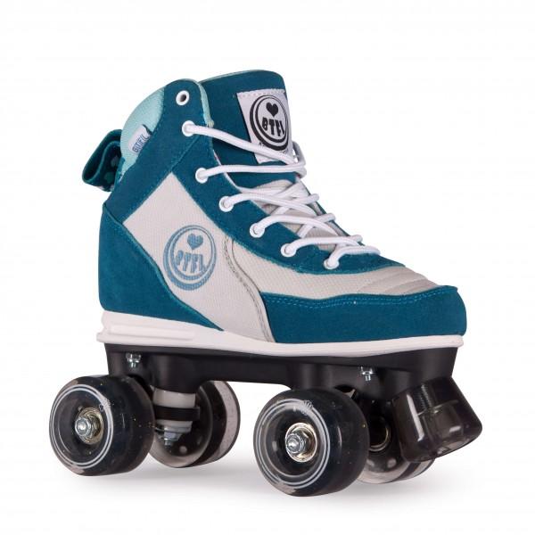 BTFL Trend Rollerskate Romy