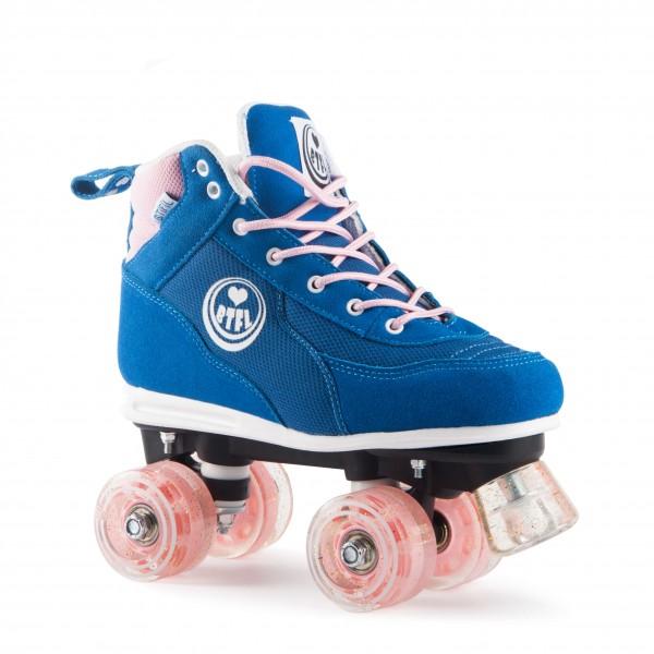 BTFL Trend Rollerskate Joyce