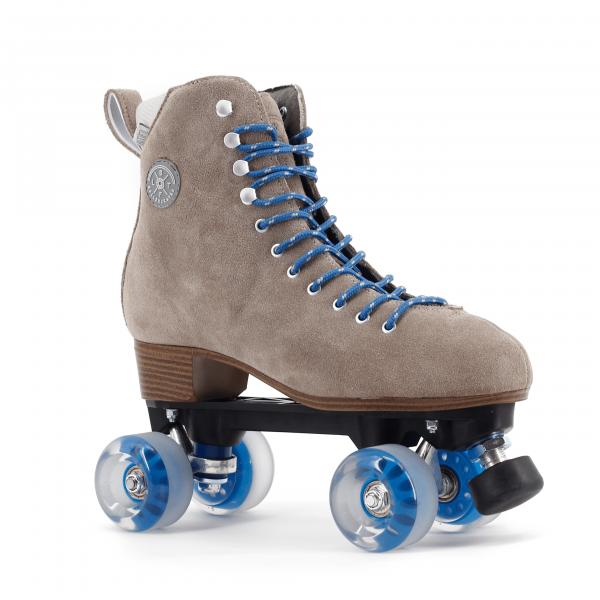 BTFL Classic artistic roller skate Scarlett Pro