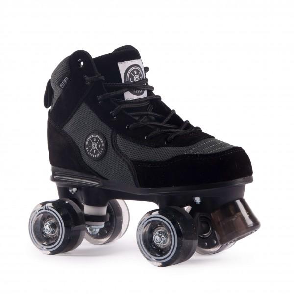 BTFL Trend Rollerskate Luca (Unisex)